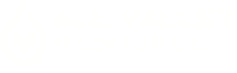 All Valley Resource, Carbondale, Colorado